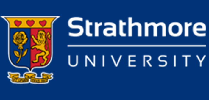 Image result for strathmore university