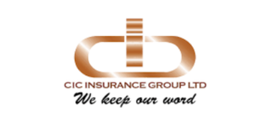 cic insurance branches insurance companies in kenya location. Black Bedroom Furniture Sets. Home Design Ideas