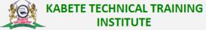 Kabete technical training institute