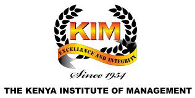 kenya institute of management