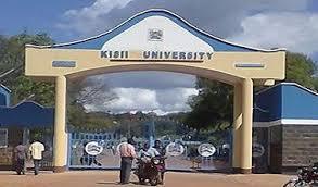 Kisii University