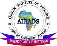 African Institute of research and development studies