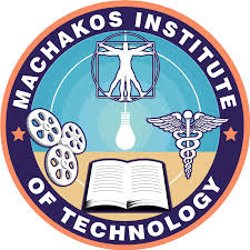 Machakos Institute of Technology
