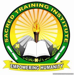 Sacred Training Institute