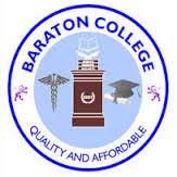 Baraton Teachers' Training College