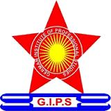 German institute of Professional Studies