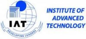 Institute of Advanced Technology