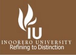 Inoorero University
