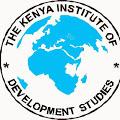 Kenya Institute of Development Studies