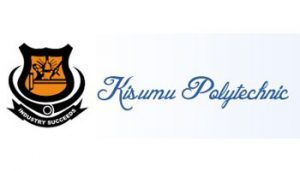 Kisumu Polytechnic