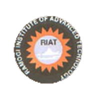 Ramogi Institute of Advanced Technology