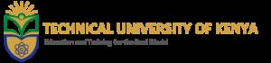 Technical University of Kenya