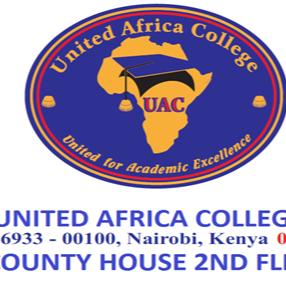 United Africa College