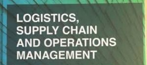 Diploma in Supply Chain Management in Kenya