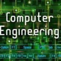 Diploma in Computer Engineering and Maintenance