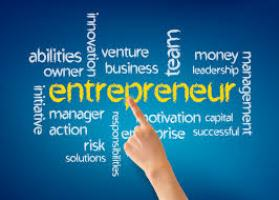 Diploma in Entrepreneurship