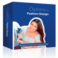 Diploma In Fashion Design And Clothing Technology