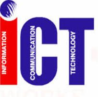 Diploma in Information Communication Technology