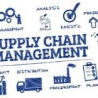 Diploma in Purchasing and Supply Management