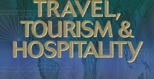 Diploma in Travel, Tourism and Hospitality Management