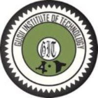 Gusii Institute of Technology Courses