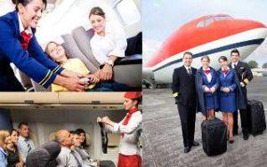 Airways Travel Institute