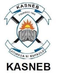 KASNEB Student Portal