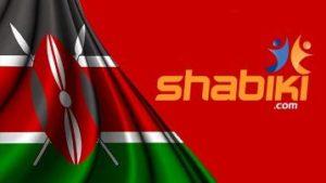 shabiki.com