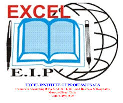 Excel Institute of Professionals,Thika.