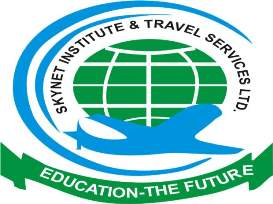 Skynet Institute and Travel Services Ltd