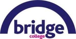 Bridge College
