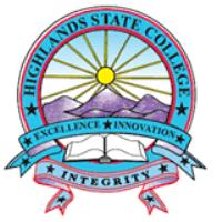 Highlands state college