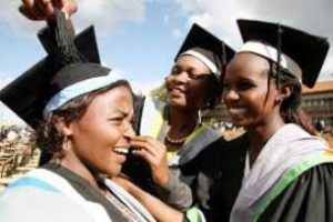 Kenya College of Medicine and Business Studies