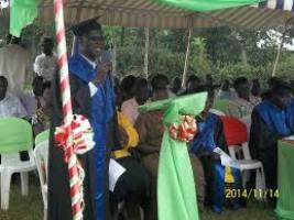 CORAT Africa Training Institute