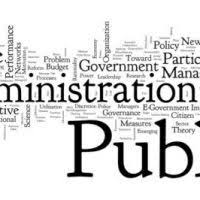 Colleges and Universities Offering Diploma in Public Administration