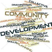 Diploma Social Work and Community Development