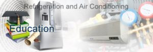 Colleges and Universities Offering Diploma in Refrigeration and Air Conditioning