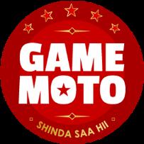 Game moto