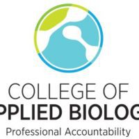 comprehensive list of all colleges and Universities offering Diploma in Applied Biology