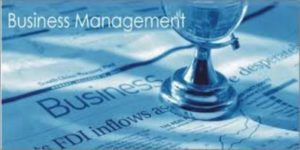Diploma in Business Management and Administration