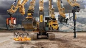 Diploma in Construction Plant Engineering