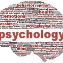 Diploma in Counselling Psychology