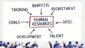 Diploma in Human Resource Development