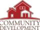 Diploma in community development