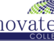 Inovatec College