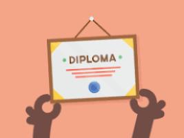 Diploma in Actuarial Science