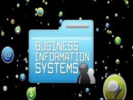 Colleges and Universities Offering Advanced Diploma in Business Information Systems
