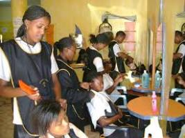 Colleges and Universities Offering Advanced Diploma in Hair and Beauty (Cosmetology)