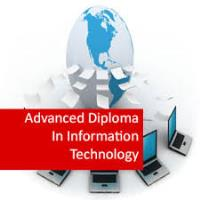 Colleges and Universities Offering Advanced Diploma in Information Technology