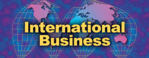 Colleges and Universities Offering Advanced Diploma in International Business
